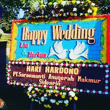 Best Florist in medan--www.masterbunga.com--Call/wa : 0812 9109 4809--Pin bb : D3334E05--Easy way to buy and delivery flower service