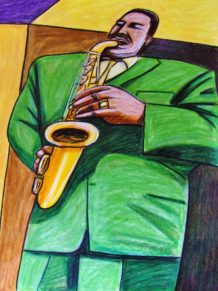 """CANNONBALL ADDERLEY PRINT POSTER cd lp record album vinyl Sax saxophone somethin' else miles davis. CHOOSE PRINT SIZES 9x12"""" ($70) or 18x24"""" ($130)-This quality giclee print is part of my extensive portfolio. I am the artist John Froehlich, aka FRO-ART-This is a """"READY TO FRAME"""" REPRODUCTION PRINT on quality gloss archival paper.-PRINT will be professionally packed and shipped in a sturdy mailing tube, via USPS Priority Mail.-My vibrant colored artwork will become a focal point and..."""