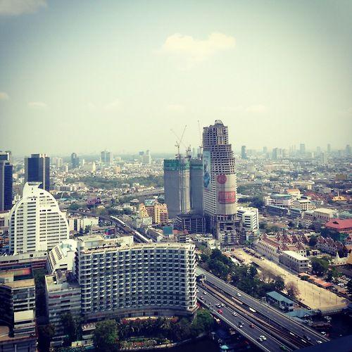 #STMBKK #Bangkok #Thailand #F5Media #AffiliateMarketing #OnlineMarketing #MobileMarketing