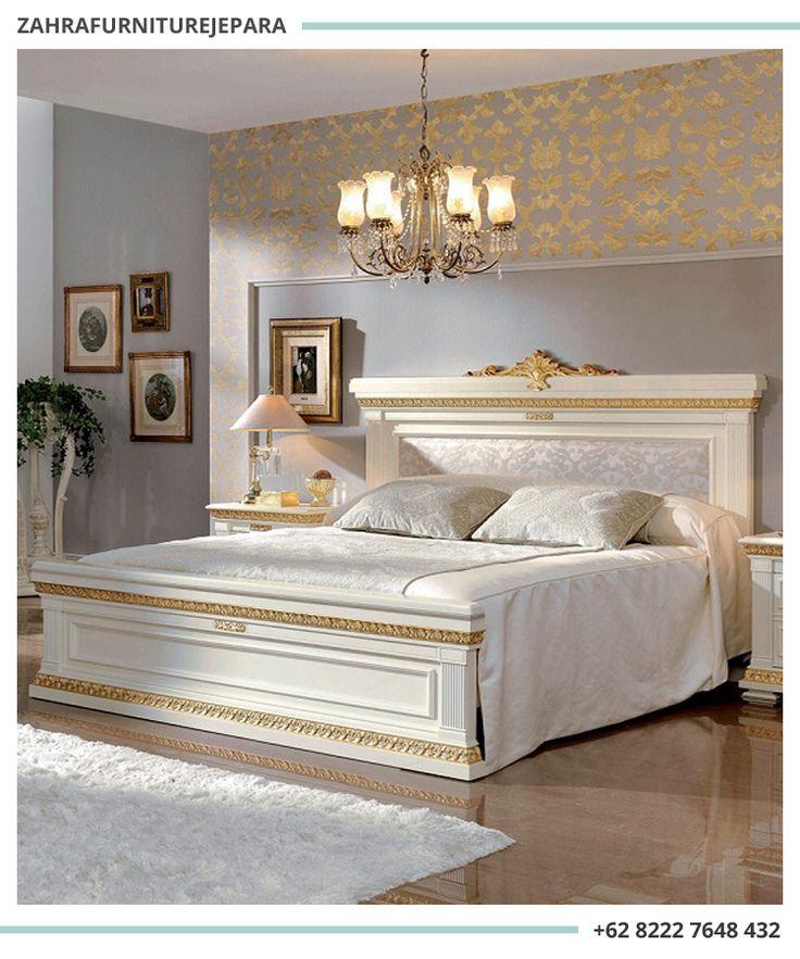 27 best kamar set tempat tidur dipan jati jepara for Dekor kamar tidur hotel