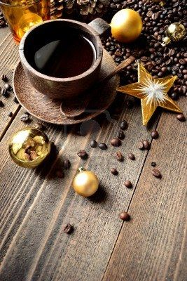 Cup Of Coffee Images, Stock Pictures, Royalty Free Cup Of Coffee Photos And Stock Photography