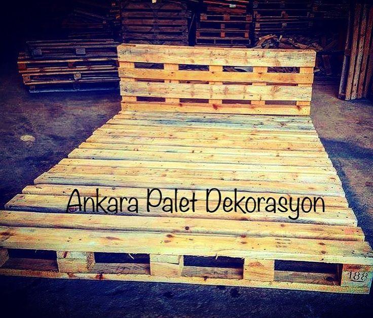 185cm240cm Palet Yatak Ankara Palet Dekorasyon 0546 252 91 77 0533 404 71 06 www.ankarapalet.com #ankarapaletdekorasyon #dekorasyon #bahcedekorasyon #paletdekorasyon #paletyatak #evdekorasyonu #ev #palet http://turkrazzi.com/ipost/1523462565907351503/?code=BUkbSHNg0fP