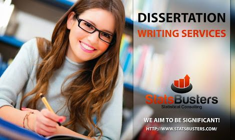 Dissertation Writing Services http://www.statsbusters.com/dissertation-writing-services-uk/
