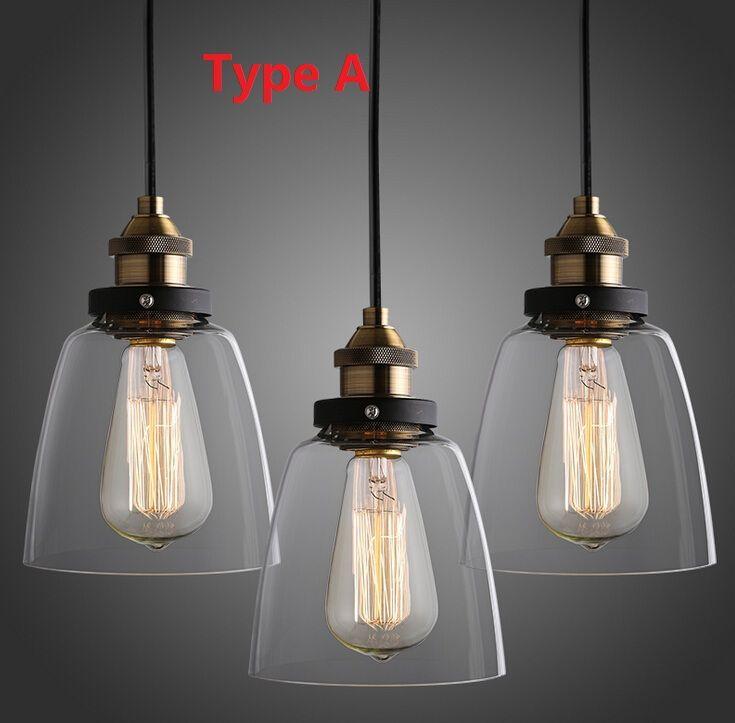 Merveilleux Lampe De Cuisine Moderne #12: Luminaire Pour Grande ...