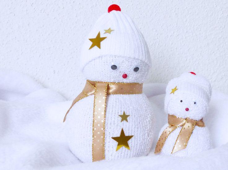 les 25 meilleures id es de la cat gorie bonhomme de neige chaussette sur pinterest chaussette. Black Bedroom Furniture Sets. Home Design Ideas