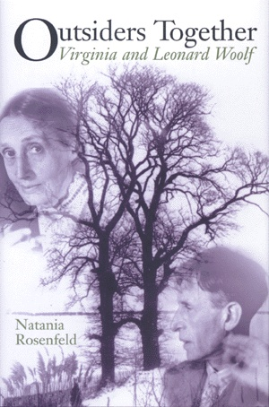 62 Best Images About Leonard Woolf On Pinterest border=