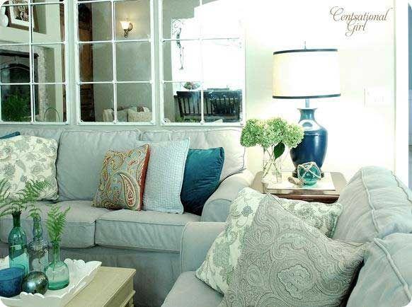 39 best Living Rooms images on Pinterest Living room ideas Live