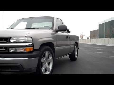 "2000 chevy silverado 20"" texas edition wheels - Google Search"