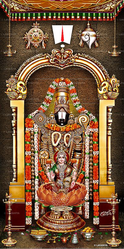 Album No. - 59 Balaji   balaji images Contact us for devotio…   Flickr