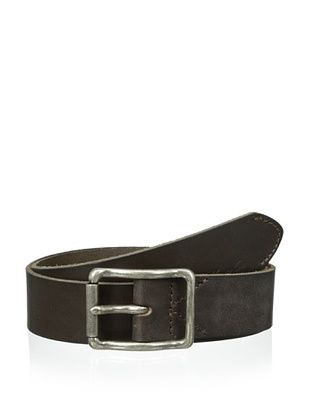 46% OFF Kenneth Cole New York Men's Belt (Brown)