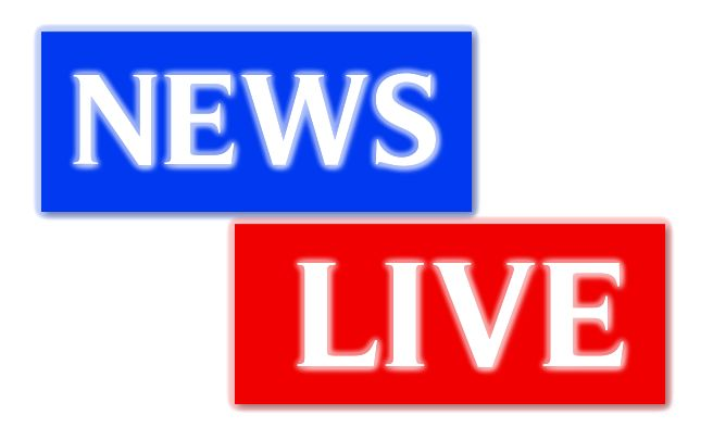 http://www.liveonlinetv24x7.com/news-live-bengali/ Watch News Live (Bengali Tv) Live Streaming Online Free In High Quality On your PC or Laptop.live Stream News Live TV,News Live TV Watch,Watch Free News Live TV online http://www.liveonlinetv24x7.com/news-live-bengali/