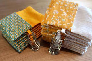 boomie blogt...: De suikerbonen van Loes: gratis patroon en handleiding