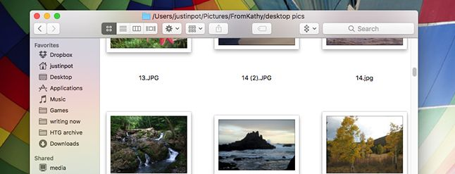 How to Disable Window Transparency in macOS https://www.howtogeek.com/199201/how-to-disable-window-transparency-in-os-x-yosemite/?utm_campaign=crowdfire&utm_content=crowdfire&utm_medium=social&utm_source=pinterest