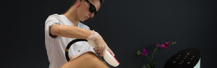 Per chi desidera trattamenti per la pelle o di bellezza, a Buccinasco esistono diversi centri estetici attrezzati per ogni tipo di lavoro. Se però si necessita di una epilazione definitiva che dia …