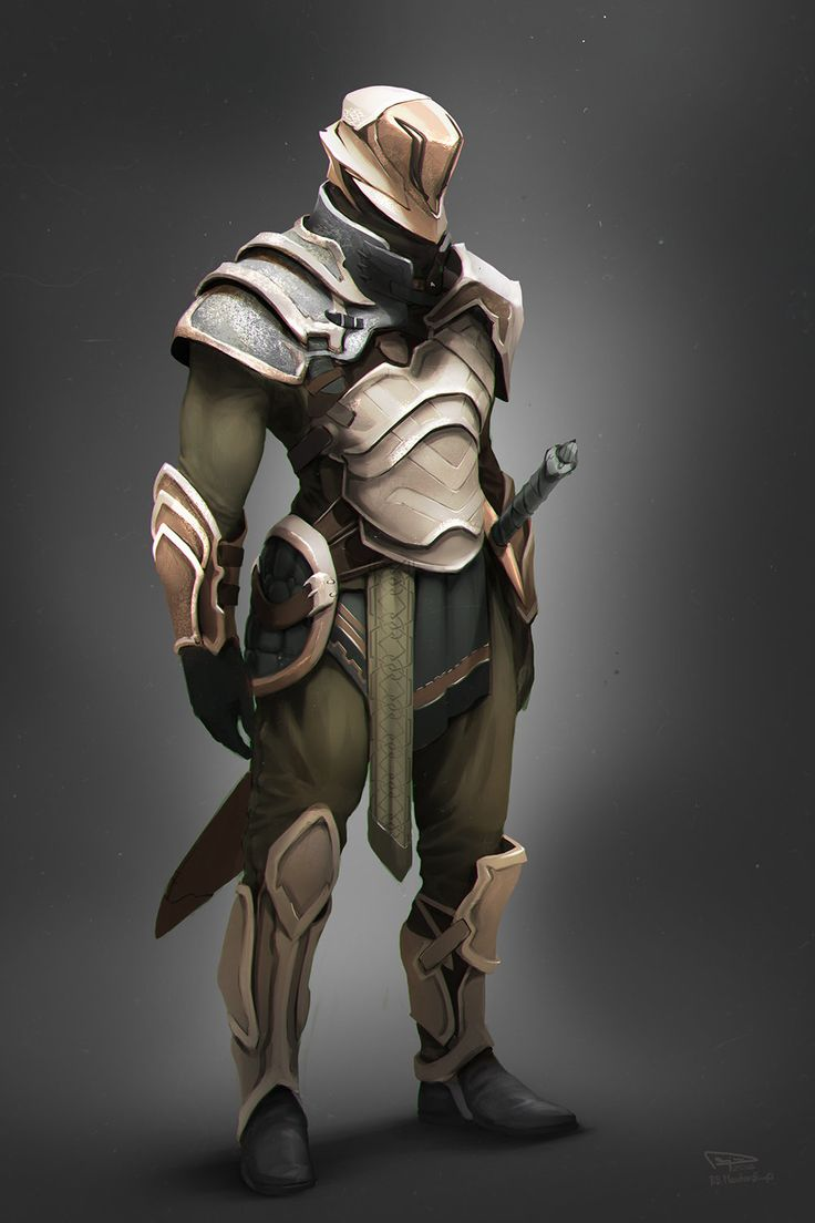Character Design Artwork : Best images about armor on pinterest armors rpg and