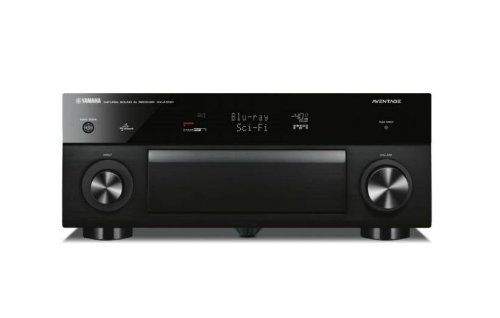 Yamaha RX-A1030 AVENTAGE 7.2-channel Network AV Receiver has been published at http://www.discounted-home-cinema-tv-video.co.uk/yamaha-rx-a1030-aventage-7-2-channel-network-av-receiver/