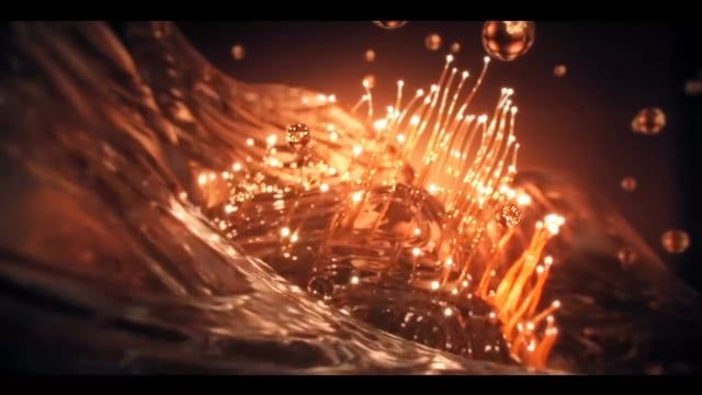 Hi! After the publication of my scene with water flowers (https://vimeo.com/221240173), people asked me to either share the scene or create a tutorial on it. So here is the tutorial and you can find my project in the decription box. Software i used: Houdini 16 Fusion After Effects All project files by link https://www.dropbox.com/s/6bxcowqfw9ihx3o/PROJECT.rar?dl=0 If you have any questions write me an email or contact me by skype. Don't hesitate. Comments are welcome.