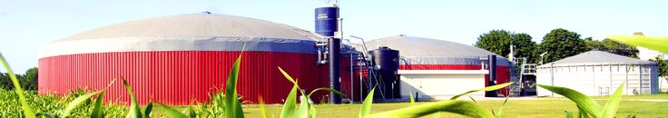 Bio2Energy provides biogas and renewable energy equipment at an affordable price. We use Anaerobic Digestion process to produce Biogas. Contact Now!! Visit: http://www.bio2energy.com/acerca-bio2energy/