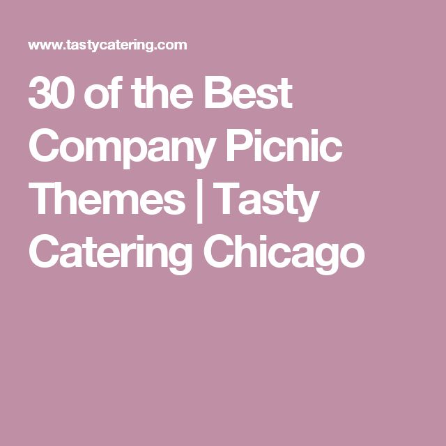 The 25+ best Company picnic ideas on Pinterest   Summer picnic ...