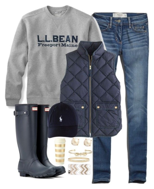 Feel like crap today. by keileeen on Polyvore featuring polyvore, fashion, style, J.Crew, Abercrombie Fitch, Hunter, Kate Spade, Casetify, womens clothing, womens fashion, women, female, woman, misses and juniors