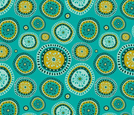Wheels fabric, sketchcreative, Emma Fraguas