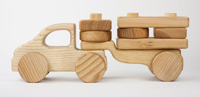 die besten 25 eichhorn holzeisenbahn ideen auf pinterest holzkreuze holzpuzzle und cnc. Black Bedroom Furniture Sets. Home Design Ideas