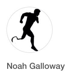 VOTE 4 NOAH  Please watch the FINALS tonight at 9PM and vote for Gym Hero NOAH GALLOWAY @noahgallowayathlete on ⭐️ ⭐⭐️️DANCING WITH THE STARS⭐️⭐️ ⭐️ If you have an #attitude for #gratitude, VOTE FOR #TEAMSHWAY! #noexcuses #ilovegymheroes #hero #amputeefitness #amputee #amputeeathlete #superhero #fitfam #gymhero #dwts #muscleandfitness #whatsyourexcuse #dad #armedforces #honor #tap #jazzhands #moderndance #toughmudder #menshealth #freedom #Army #TEAMSHWAY #iraqwar @souleschris @jilliealexis