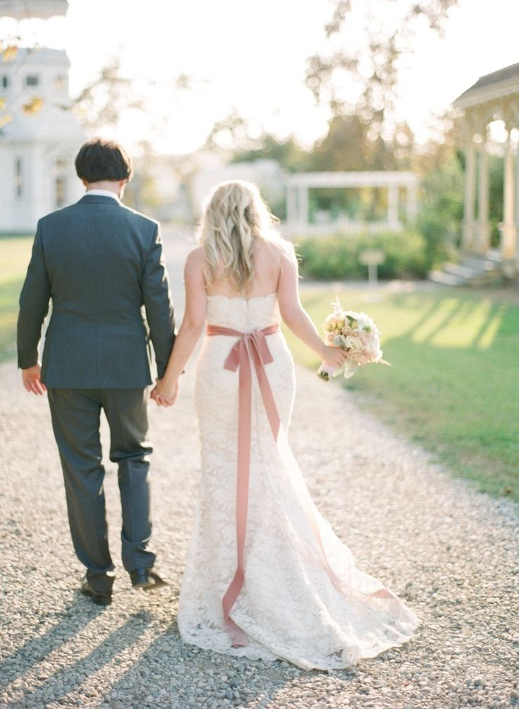 22 best Bridesmaid dresses images on Pinterest Bridesmaids - xxl möbel küchen