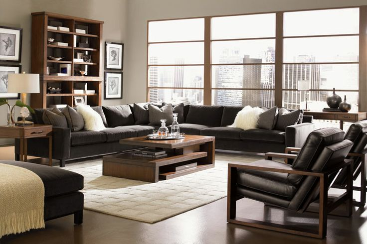 1000 images about tommy bahama style on pinterest - Tommy bahama bedroom furniture clearance ...