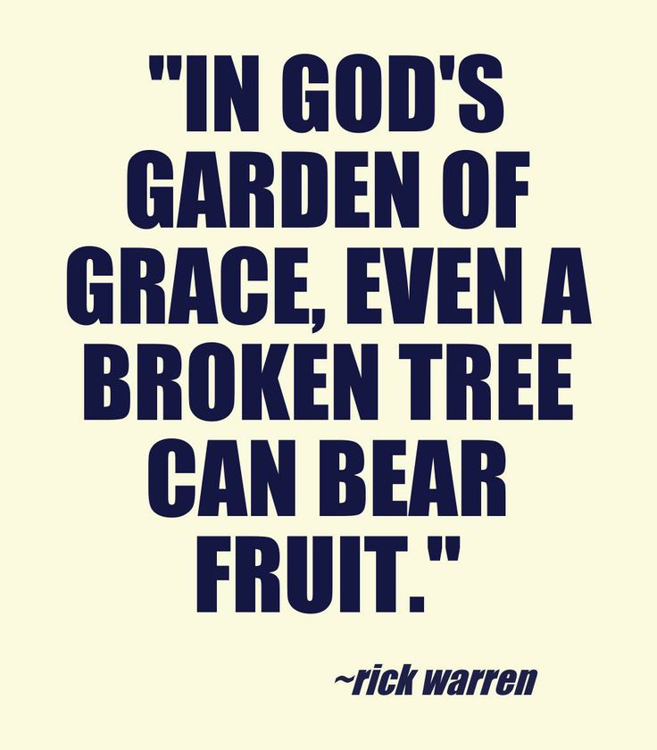 Image result for grace god quotes