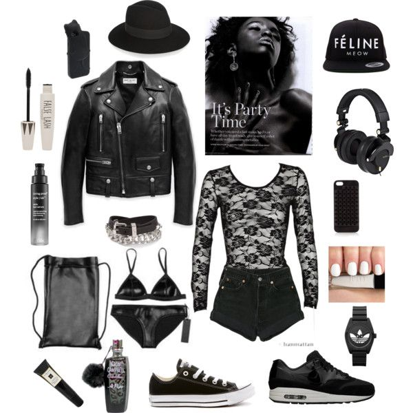 """3blacksheep9;onesettwoways"" by blacksheep39 on Polyvore"