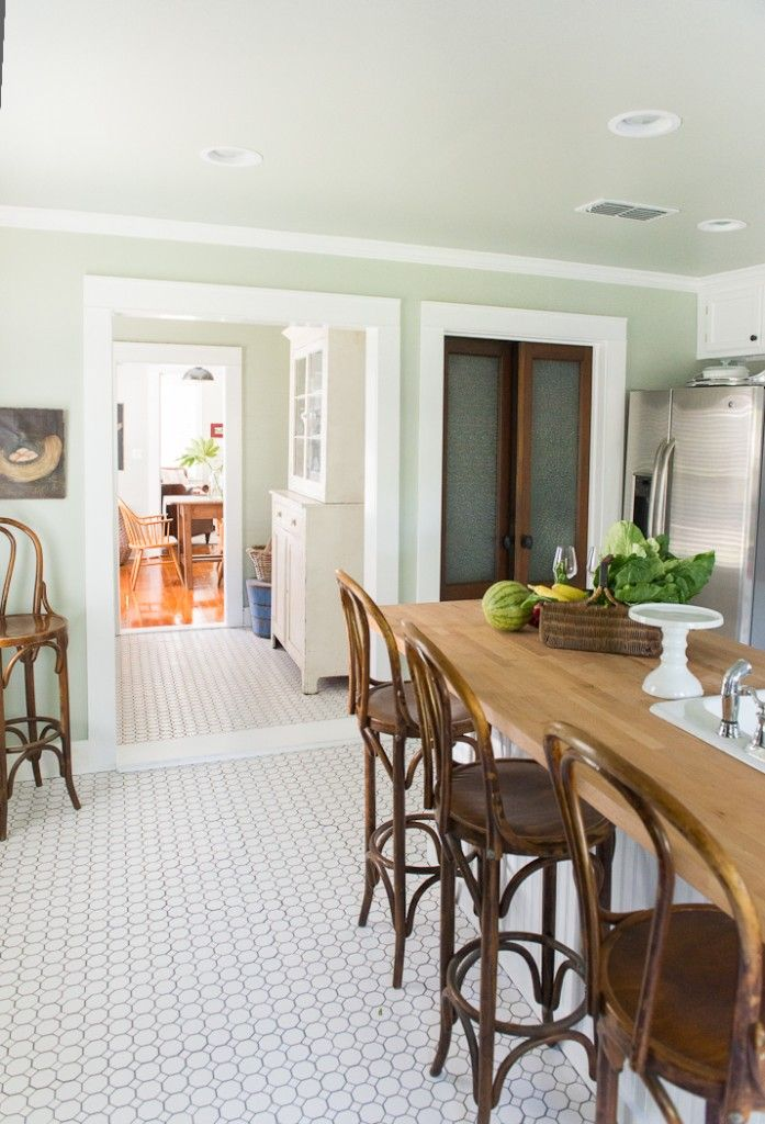Sugarlumps Guesthouse - Holly Mathis Interiors