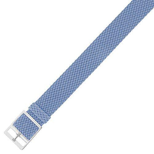 Eichm Ller Perlonband Perlon C Textil Band 18mm Taubenblau Pigeon Blue Bleu Gris Rustic Home Design Design Inspiration Blue