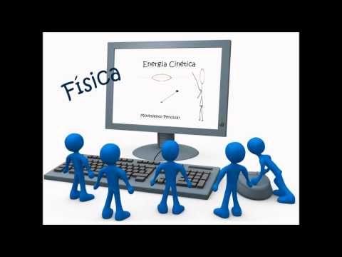 Buho Virtual | Coaching para Diseñar Proyectos de Educación Virtual