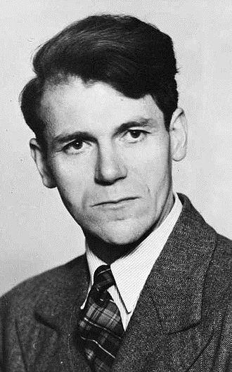 Olav H. Hauge - Wikipedia, the free encyclopedia