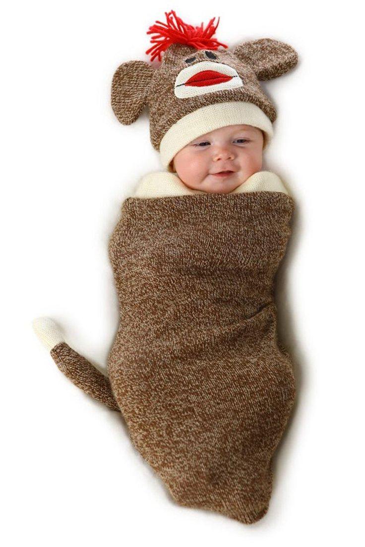 192 best Costume Central images on Pinterest