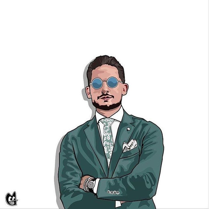 by @murked Click #draghetto86sketch to view all illustrations #vincenzolangella #draghetto86