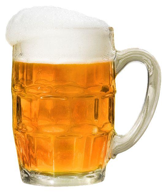 Pixabayの無料画像 - ビール, ビールのジョッキ, 泡, のどの渇き, どんちゃん騒ぎ