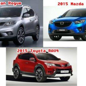 Best 25 Mazda Cx5 Ideas On Pinterest Mazda Mazda Suv