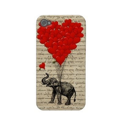 This needs to be for my phone.
