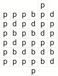 9b25f9f46b9de6e7fa26a8c962bd29de.jpg (188×245)