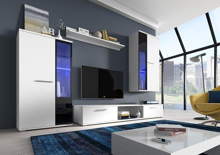 26 besten Wohnung Bilder auf Pinterest Treibholz, Euro-Paletten - schlafzimmer mit bettüberbau