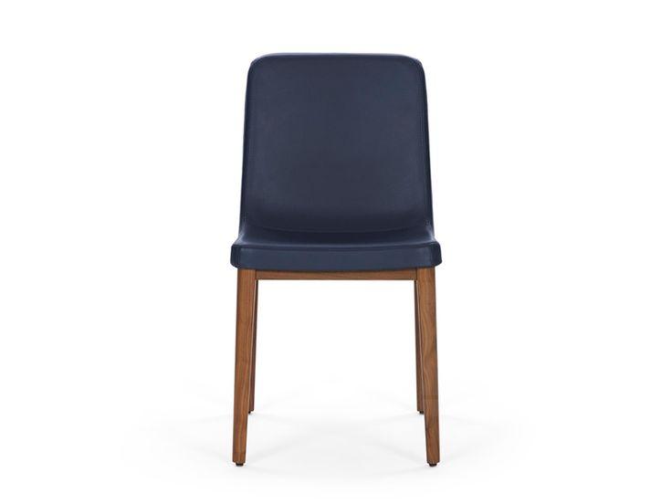 Neri Hu Sedan Chair Classicon Designboom