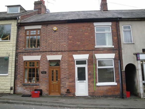 2 bedroom terraced house to rent - Leicester Road,Whitwick,Coalville,LE67 Key features  Mid Terrace 2 Double Bedrooms Gas Fired Central Heating Lounge Dining Room Bathroom Long rear Garden Unfurnished Available Now   #coalville #property https://coalvilleproperties.com/property/2-bedroom-terraced-house-to-rent-leicester-roadwhitwickcoalvillele67/