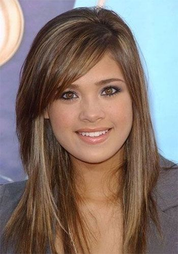 25-Modern-Long-Haircuts-With-Side-Bangs-Layers-For-Oval-Round-Faces-2014-18