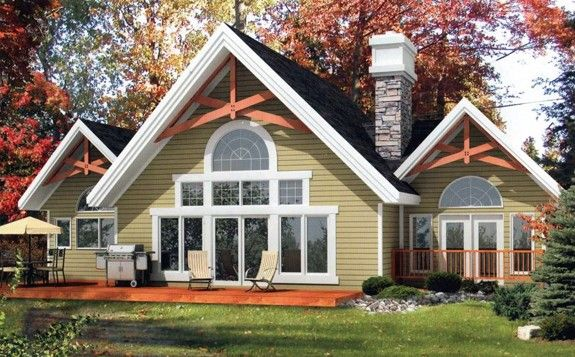 17 Best Images About Viceroy Model Homes On Pinterest