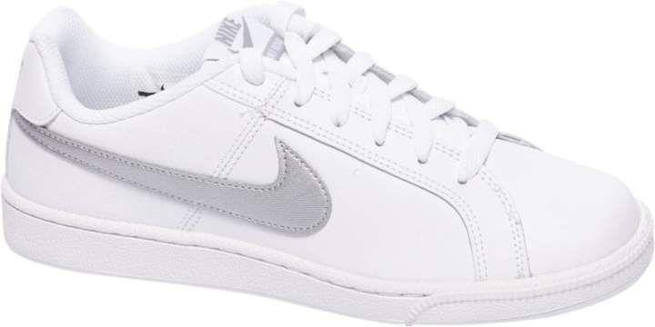 31ac40df8 NIKE Nike Court Royale Ladies Trainers | NIKE | Nike, Sneakers nike ...