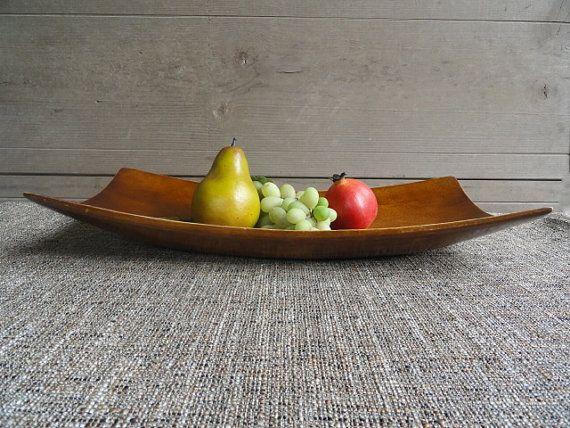 Best 25 Wooden Fruit Bowl Ideas On Pinterest Hanging