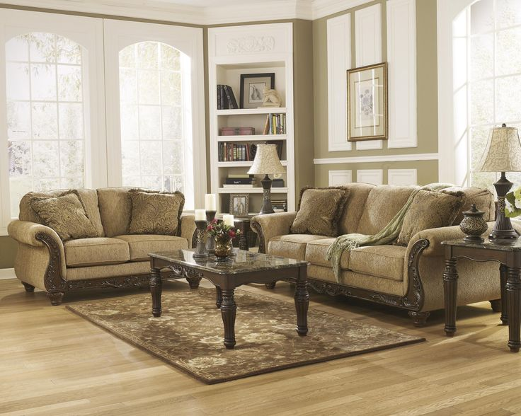 Get Your Cambridge   Amber   Sofa U0026 Loveseat At Vander Stoep Furniture,  Edgerton MN Furniture Store.