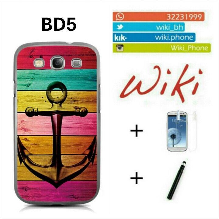 Hard Cover for #Samsung #Galaxy #S3 BD #wiki_phone #wiki_bh #Bahrain #bh #Batelco #Viva #Zain  #Muharraq #Manama #Riffa #uob #enguob #artsuob #GalaxyS3 #البحرين  Use #WikiGalaxyS3 to get all Galaxy S3 covers